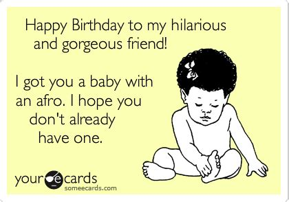 ecards for friends best friend quotes e cards quotesgram