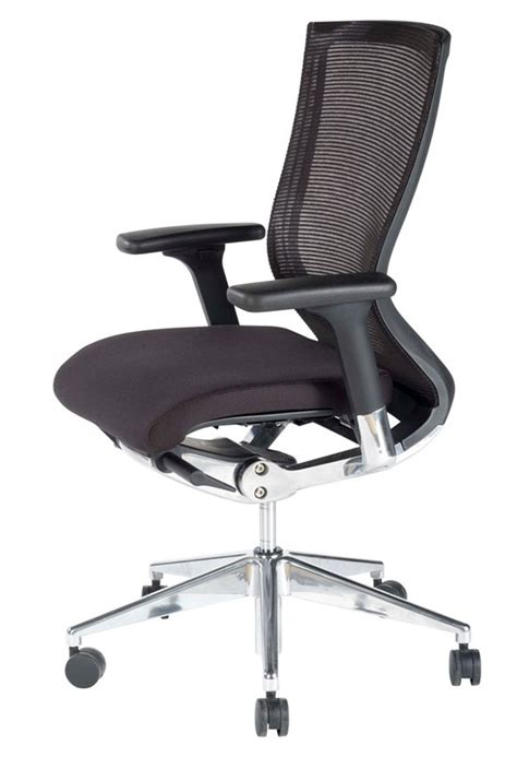 bureau ergonomique fauteuil de bureau ergonomique confortable filet vesinet