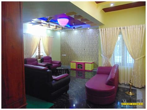 interior design office in kerala kerala interior design ideas from designing company thrissur