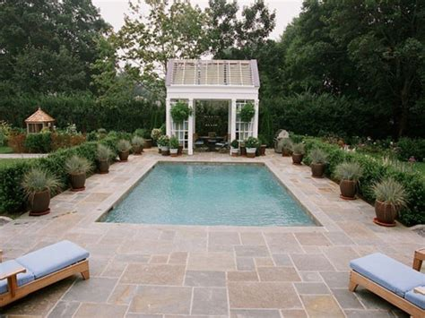 pool patio ideas backyard patio designs