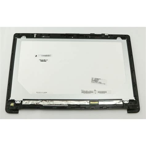 Asus Transformer Laptop Replacement 90nb05r1 r20010 asus transformer book tp500la 15 6 inch led screen assembly parts led