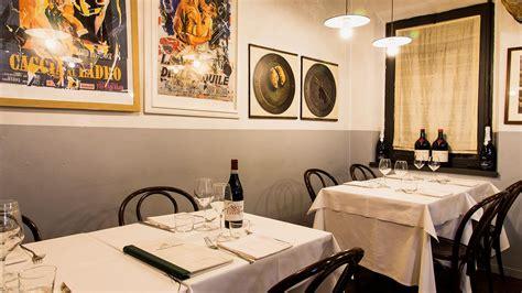 ristorante cucina milanese osteria al coniglio bianco molto pi 249 cucina milanese