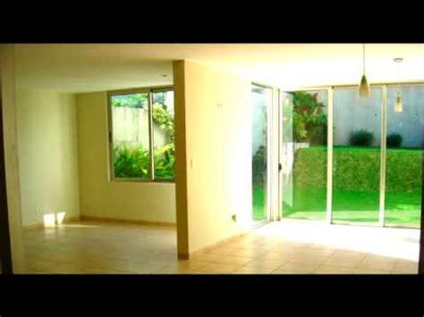 casas en venta en san salvador san salvador anuncios html casa linda en venta en colonia escal 243 n san salvador el