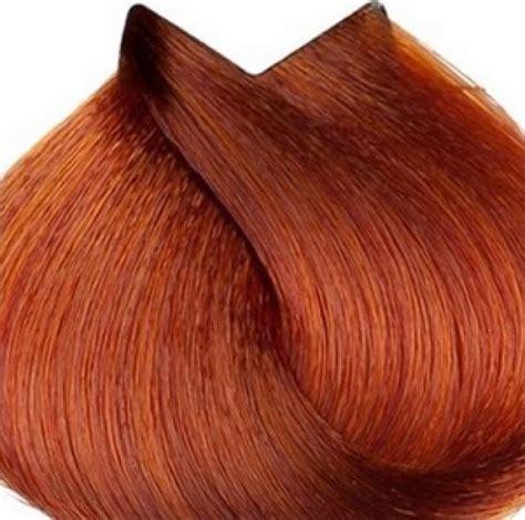 l oreal majirel no 6 45 with 6 20vol oxydant cr 232 me 1000 ml permanent hair color mahogany l oreal professionnel majirel 7 45 ξανθό χάλκινο ακαζού skroutz gr