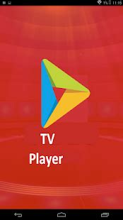 tv player apk app you tv player apk for windows phone android and apps