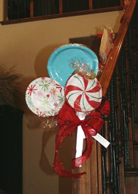 kroger wetlake christmas decorations easy paper plate decor the big moon