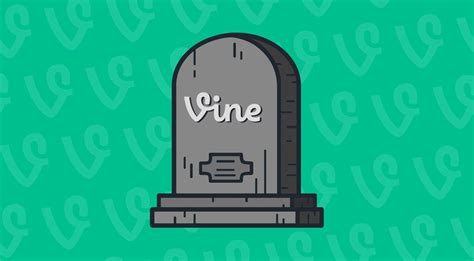 mother trucker dude vine      banner