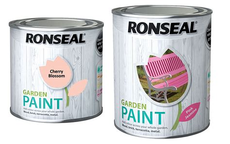 chalk paint newcastle painting decorating carmarthenshire chadzy s