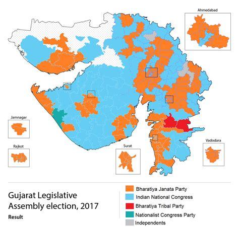 Gujarat Search Gujarat Legislative Assembly Election 2017