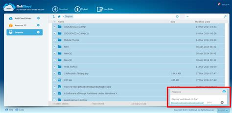 dropbox backup backup dropbox to amazon s3 google drive one drive mega