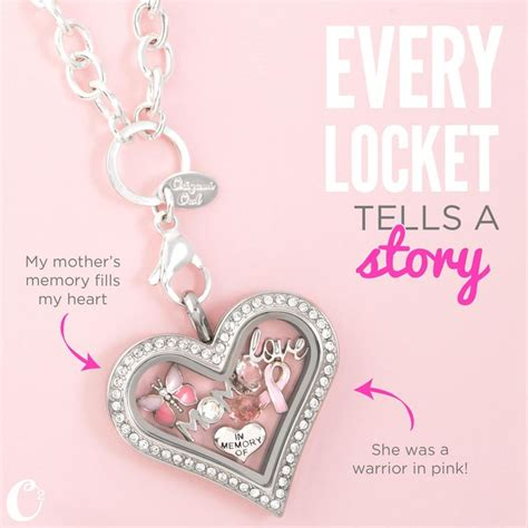 origami owl in memory of the 47 best images about memorial lockets in memory of