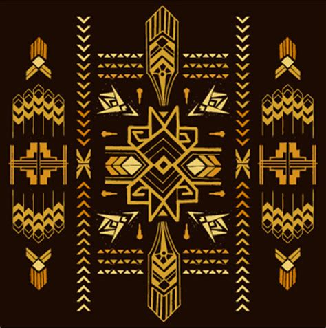 deco design elements free vector 215 641 free vector for commercial use format