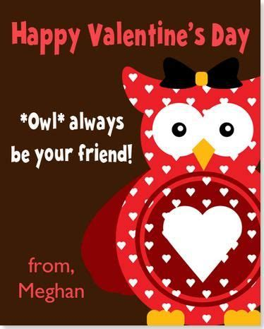 friends valentines day cards vday card holidays