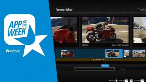 full version pc apps download download gta 4 full version pc game for windows 8
