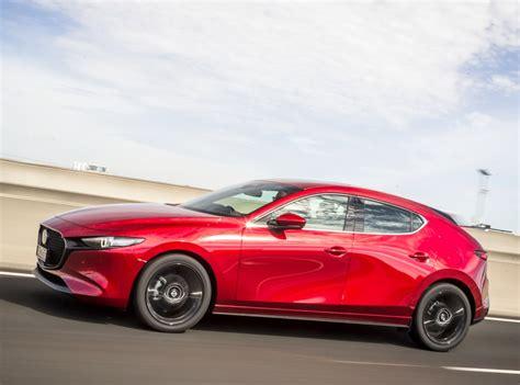 Mazda Ev 2020 by New Mazda Ev Confirmed For 2020 Phev Models Coming In