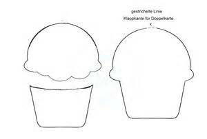 cupcake template whiff of tutorials inspiration cupcake template