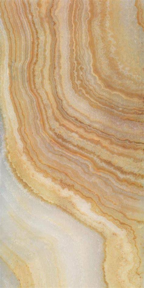 Yellow onix Precious stones, yellow marble effect