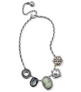 fall jewelry trends fall 2012 trends madhok
