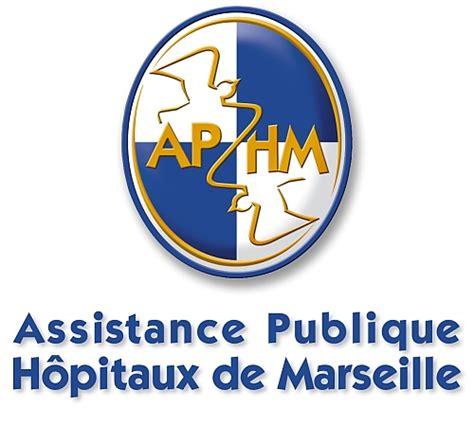 assistance publique hopitaux de siege information ap hm 224 l attention des d2 aem2