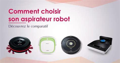 Robot Aspirateur Laveur Comparatif 4060 by Meilleur Aspirateur Robot 2018 Guide D Achat Et Comparatif