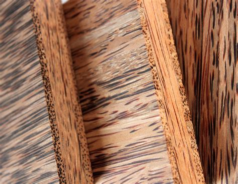 Wooden Wall Panels   Plyboo Durapalm Woven Palms from