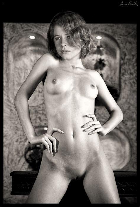 Jessie J Fake Nude Celebrities Hot Girls Wallpaper
