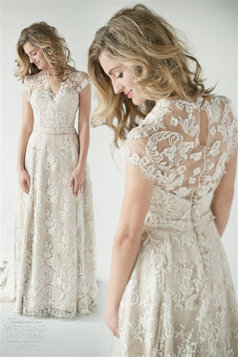 Wedding Dress Lace Back by 301 Moved Permanently
