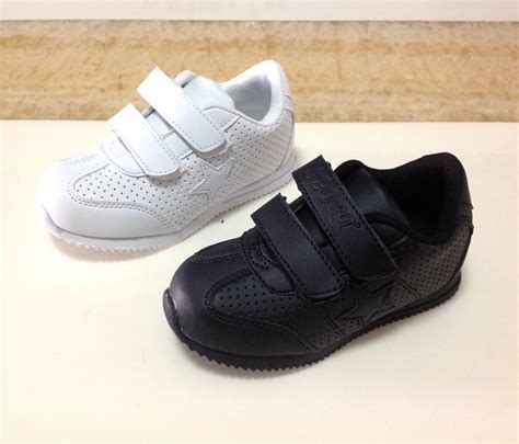 black and white school shoes black and white school shoes 28 images 301 moved