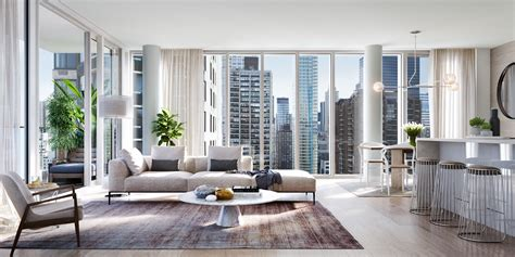 upper east side appartments apartment simple upper east side apartments nyc