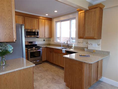 what color granite goes with cherry cabinets what color granite goes with cherry cabinets