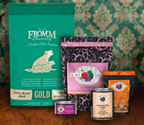 fromm puppy food where to buy fromm family pet food where to buy official site