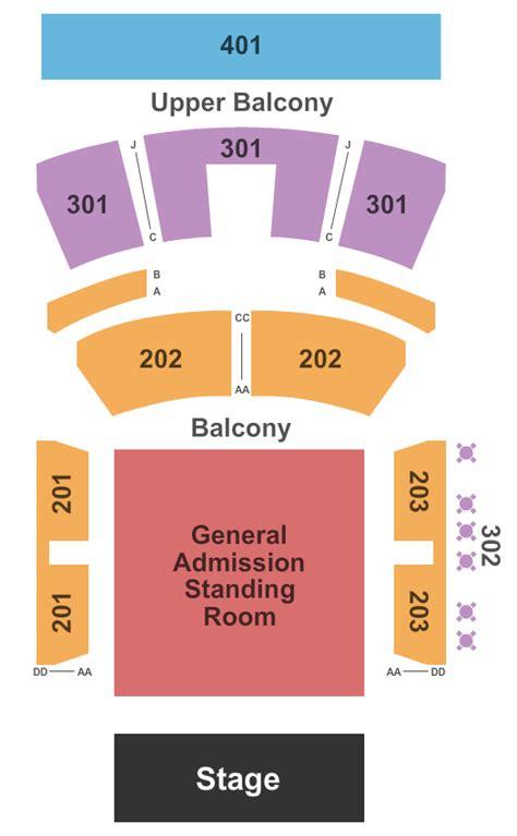 rock live seating chart concert venues in biloxi ms concertfix