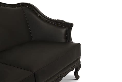 cheap couches ottawa sofas ottawa hereo sofa