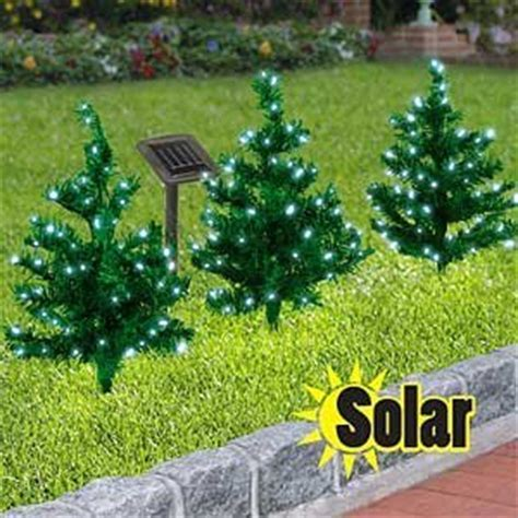 the 2010 list is here best solar powered holiday d 233 cor