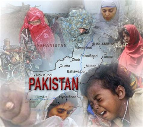 Poverty In Pakistan Essay by Essay About Poverty In Pakistan