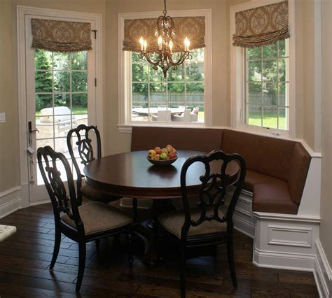 banquette design upholstered kitchen banquette ideas banquette design