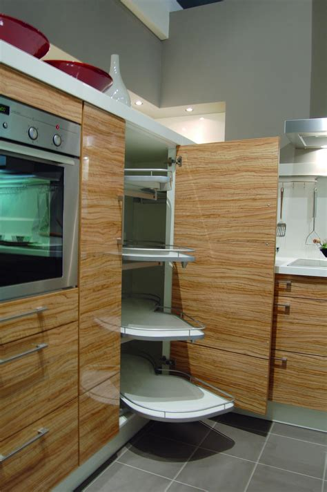 Pull Up Kitchen Cabinets by Corner Kitchen Cabinet With Doors Inspirative