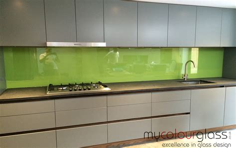 kitchen splashback ideas uk kitchen glass splashbacks in uk at mycolourglass