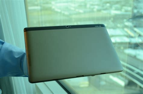 Tablet Asus Second news tablet asus eee pad transformer tf700t nella seconda met 224 dell anno androidstylehd