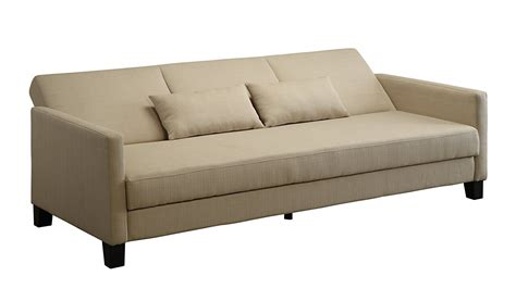 sofas twin sofa sleeper sleeper sofa cheap cheap sofa sleepers