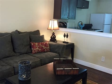 Studio Apartments All Bills Paid Houston Dodson Place All Bills Paid Rentals Houston Tx