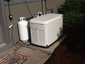 Small Propane Generators For Home Use Home Generators Home Generators Standby Generators