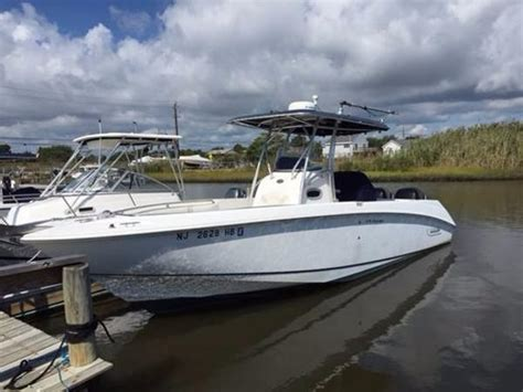 whaler boats for sale in maryland boston whaler boats for sale in grasonville maryland