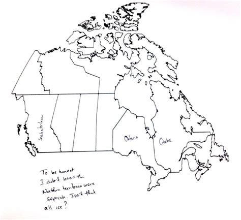 label map of canada label map of canada arabcooking me