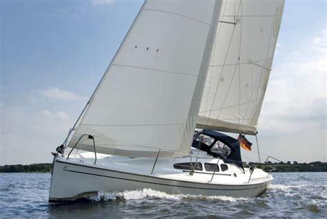 speedboot vaarbewijs boot huren met vaarbewijs bekijk het aanbod op popeye nl