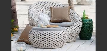 White Wicker Patio Chairs Outdoor Resin Wicker Furniture Sets Best Wicker Patio Furniture Clearance Ideas On