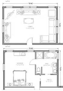 Bedroom Bathroom Addition Average Cost Bedroom Additions Master Suite Plans With Costs House