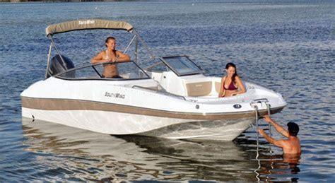 small boat rental fort lauderdale ft lauderdale pier 66 boat rentals