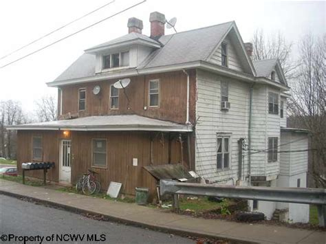 Apartments Morgantown Wv 26505 473 White Ave Morgantown Wv 26505 Rentals Morgantown