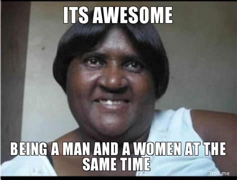 Ugly Black Guy Meme - ugly black guy memes image memes at relatably com